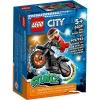 Lego-60311