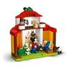 Lego-10775