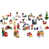LEGO 41690 - LEGO FRIENDS - LEGO® Friends Advent Calendar