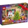 Lego-41690