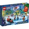 Lego-60303
