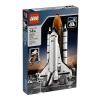 Lego-10231