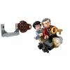 Lego-76390