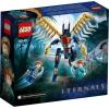 Lego-76145