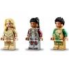 Lego-76154