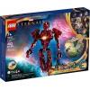 Lego-76155