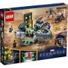 Lego-76156