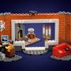 Lego-76185