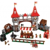 LEGO 10223 - LEGO EXCLUSIVES - Kingdoms Joust