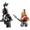 Lego-10223