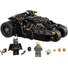 LEGO 76239 - LEGO DC COMICS SUPER HEROES - Batmobile Tumbler: Scarecrow Showdown
