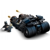 Lego-76239