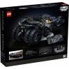 Lego-76240