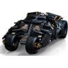 LEGO 76240 - LEGO DC COMICS SUPER HEROES - Batmobile Tumbler