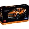 Lego-42126