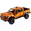 LEGO 42126 - LEGO TECHNIC - Ford® F 150 Raptor