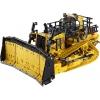 LEGO 42131 - LEGO TECHNIC - App Controlled Cat® D11 Bulldozer