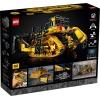 Lego-42131