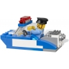 Lego-4636