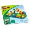 Lego-2304