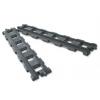 LEGO 2734 - LEGO DUPLO - Straight Rails