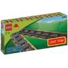 Lego-2734
