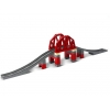 LEGO 3774 - LEGO DUPLO - Bridge
