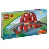 Lego-3774