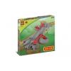 Lego-3775