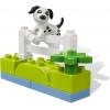 LEGO 4624 - LEGO DUPLO - Brick Box