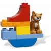 Lego-4624
