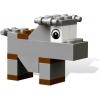 Lego-4637