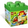Lego-4627