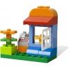 Lego-4631