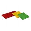 LEGO 4632 - LEGO DUPLO - Building Plates