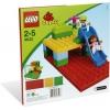 Lego-4632