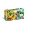 Lego-4962