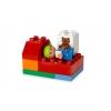 Lego-5497