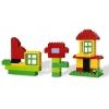 Lego-5506