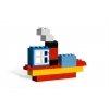 Lego-5507
