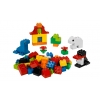 LEGO 5548 - LEGO DUPLO - Building Fun