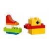 Lego-5548