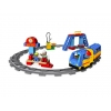 LEGO 5608 - LEGO DUPLO - Train Starter Set