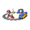 LEGO 5608 - LEGO DUPLO - Train Starter Set
