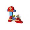 Lego-5608