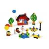 Lego-5487