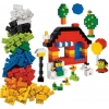 LEGO 5487 - LEGO BRICKS & MORE - Fun with Lego Bricks