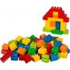 LEGO 5622 - LEGO DUPLO - Basic Bricks . Large