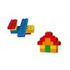 Lego-5622