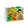Lego-5632